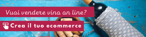E-commerce Vino
