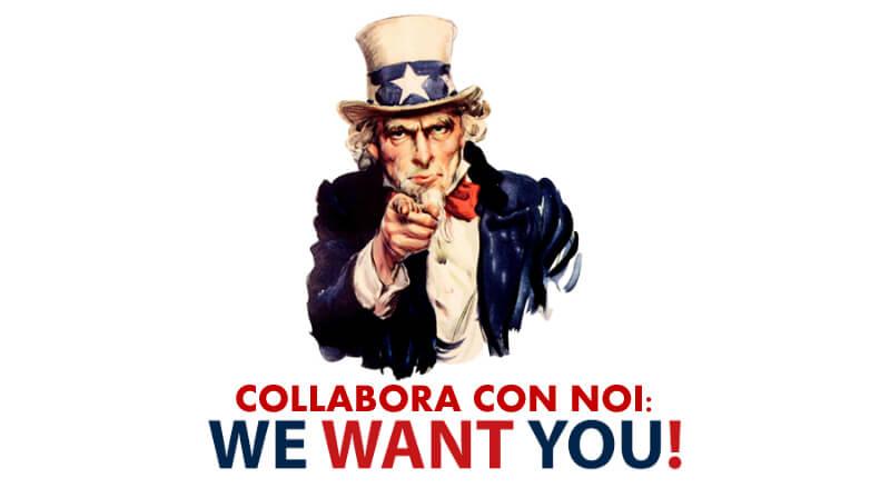 Collabora-con-La-Gazzetta-del-Gusto