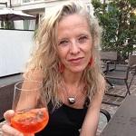 Anna De Francesco