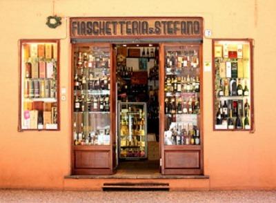 Antica-Fiaschetteria-Santo-Stefano-a-Bologna
