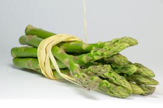 Asparagi-fonte-di-benessere