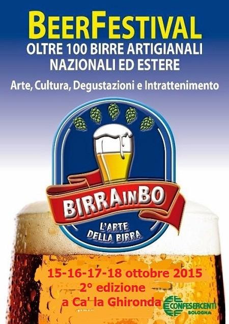 Birra-in-Bo-il-festival-delle-birre-a-Zola-Predosa