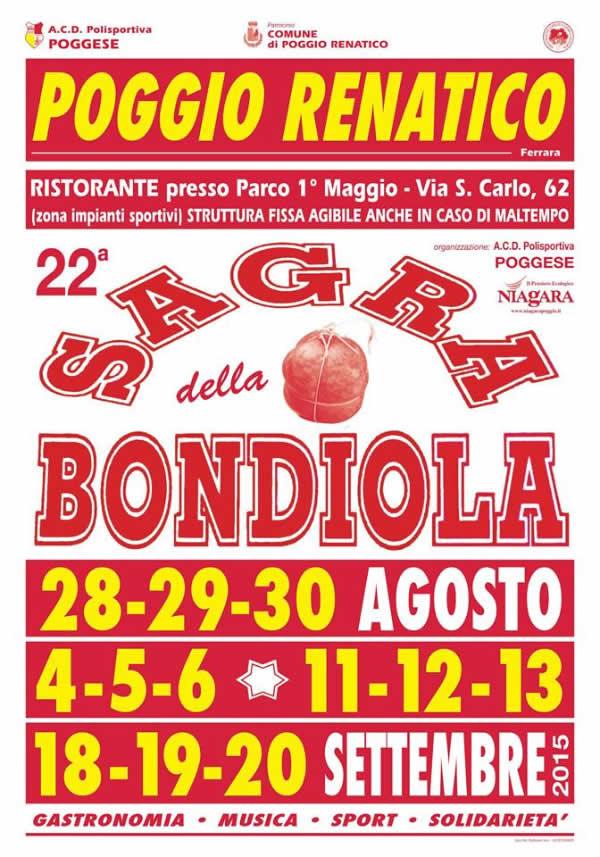 Sagra-della-Bondiola-2015-a-Poggio-Renatico-Ferrara