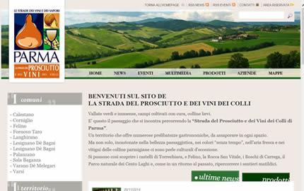 Strada-del-Prosciutto-e-dei-Vini-dei-Colli-di-Parma