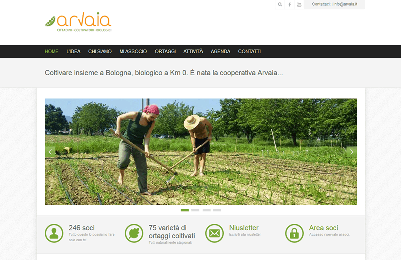 Arvaia-Cooperativa-di-cittadini-coltivatori-biologici