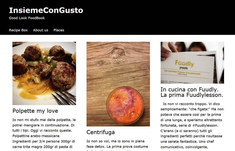 Blog_Insieme_con_Gusto