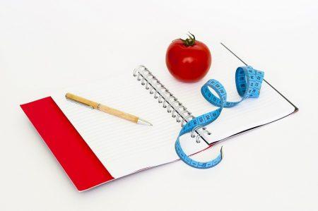 Colesterolo, abbassarlo senza medicine