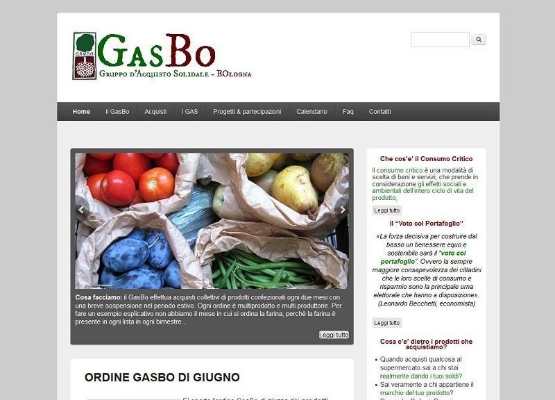 GasBo-Gruppo-d-Acquisto-Solidale-di-Bologna