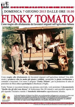 Funky-Tomato-a-Bologna
