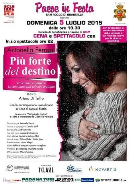 Appuntamento-con-Paese-in-festa-e-Antonella-Ferrari-a-San-Rocco