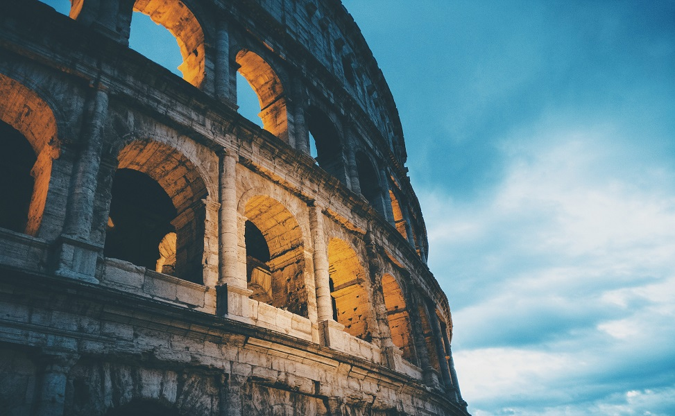Regioni italiane: cucina, vini, eventi