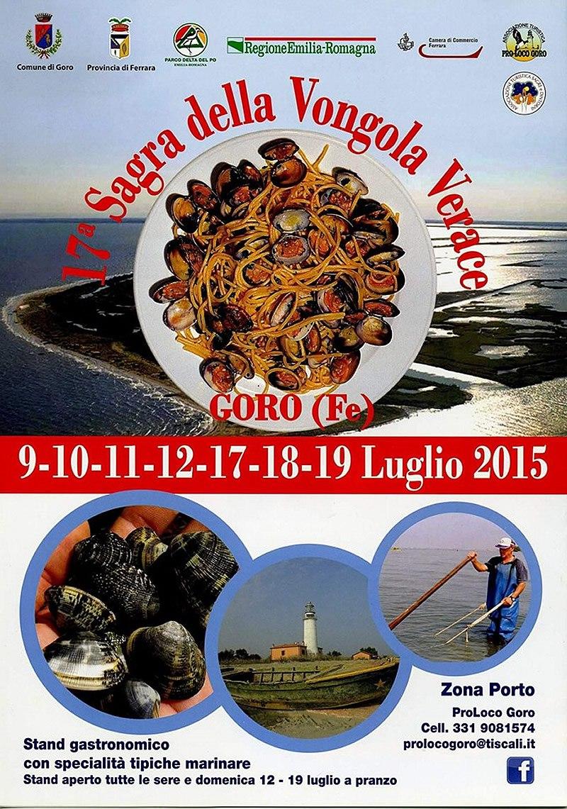 Sagra-della-Vongola-Verace-2015-Goro-Fe