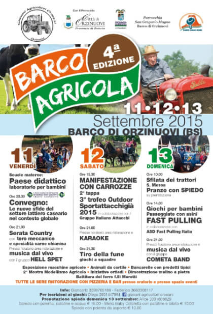 Barco-agricola-2015