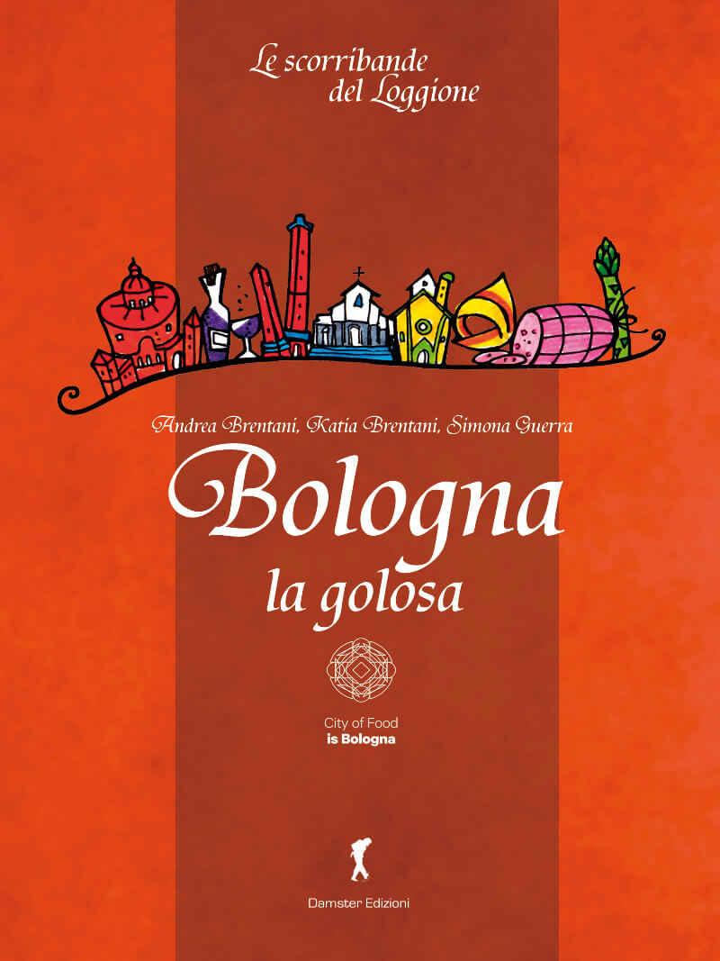 Bologna-la-golosa