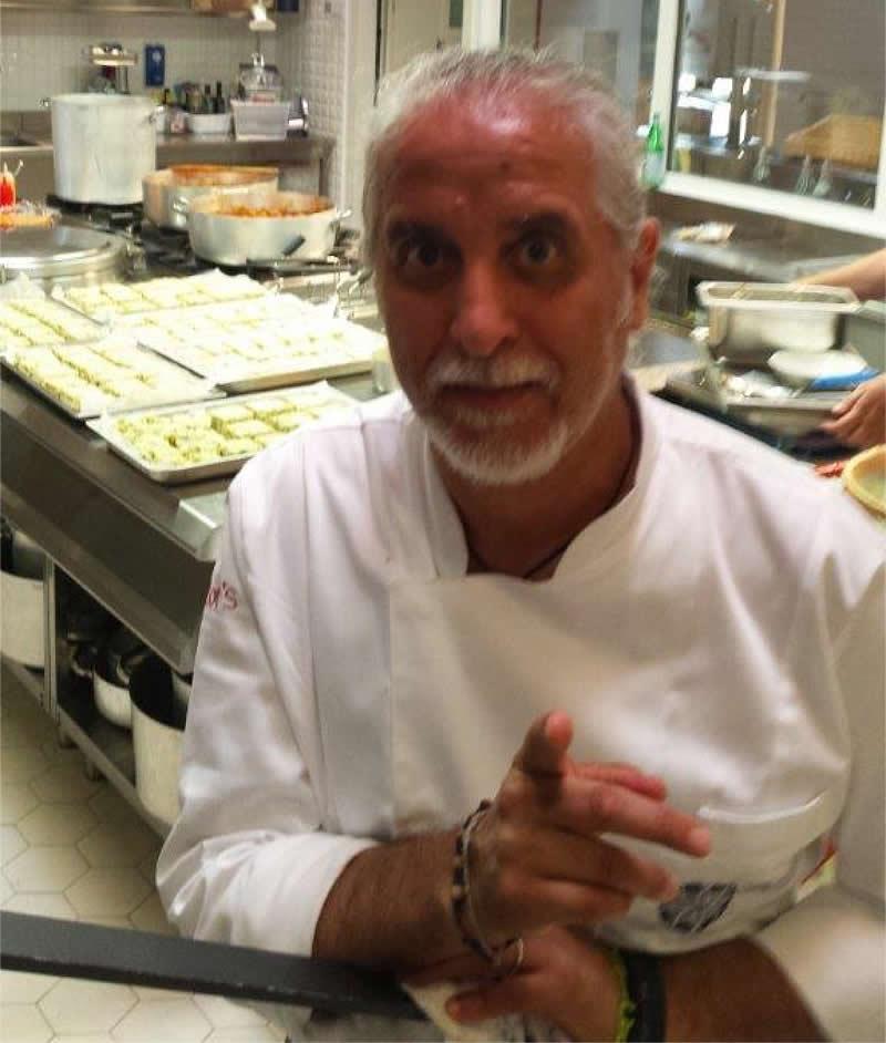 Chef-Mario-Ferrara-al-Refettorio-Ambrosiano