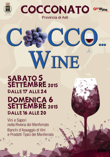 Cocco-Wine-2015