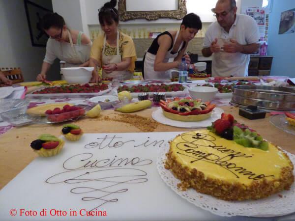 Corso-Pasticceria-Base