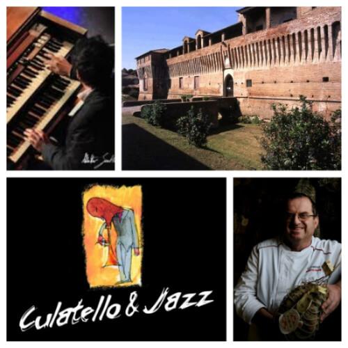 Culatello-e-Jazz-2015