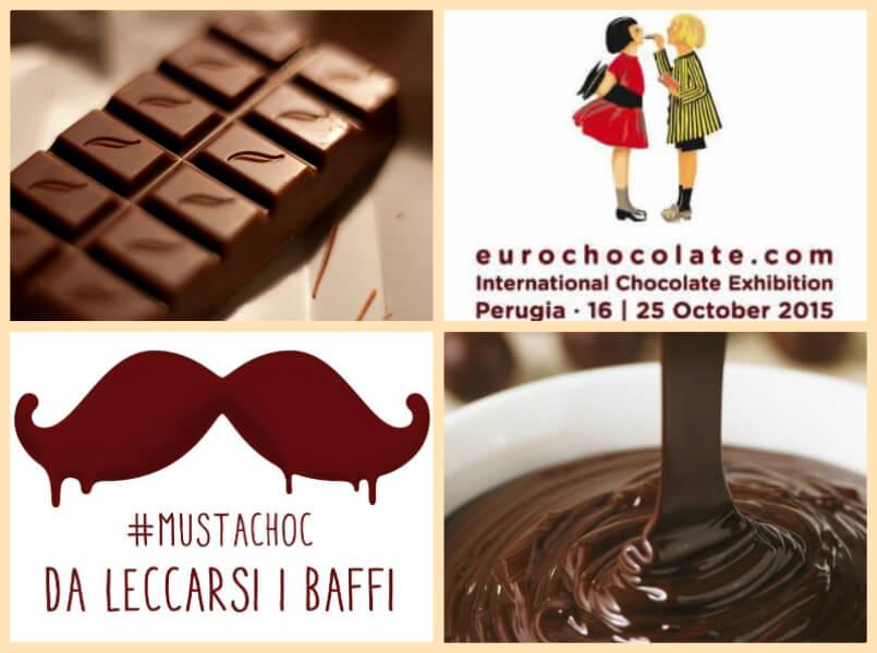 Eurochocolate-2015-Perugia