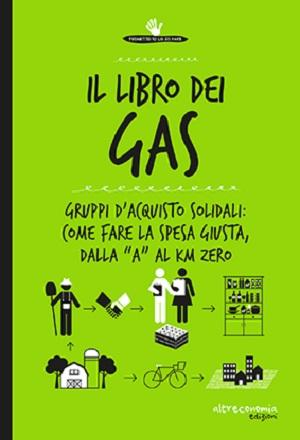 Il-libro-dei-gas-