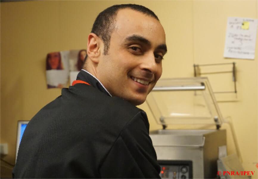 Luca-Ficara-lo-chef-siciliano-che-cucina-in-Antartide