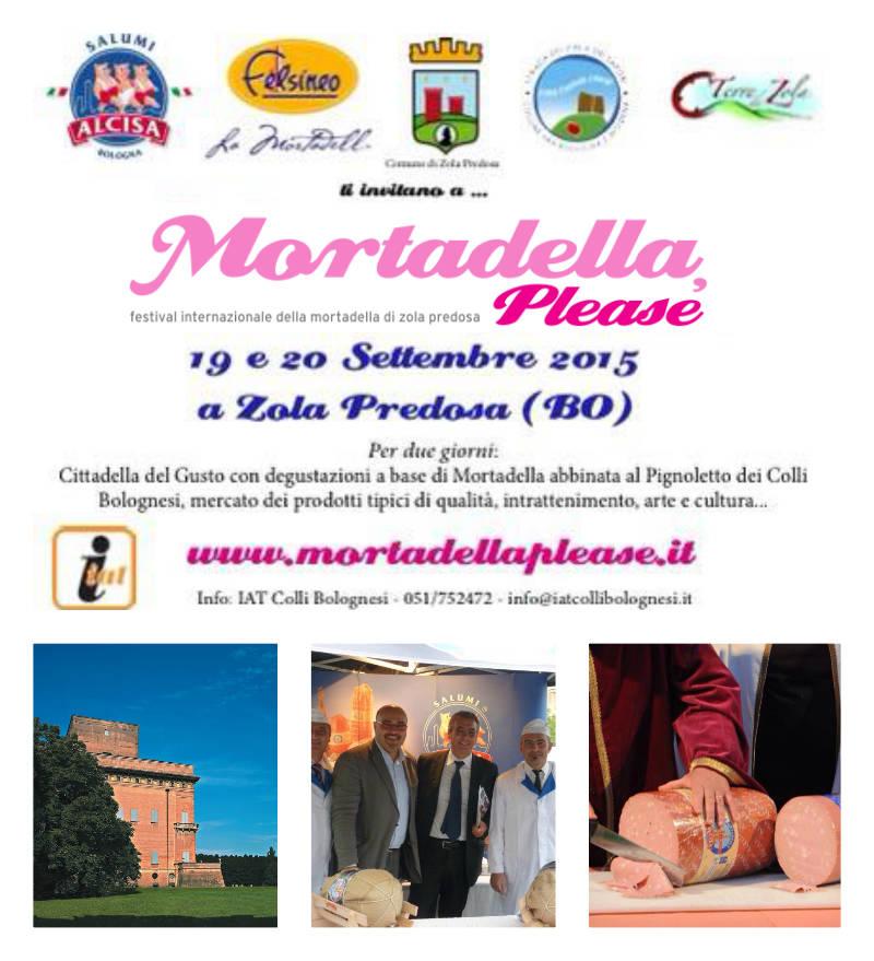 Mortadella-Please-2015-Zola-Predosa