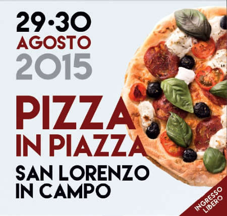 Pizza-in-Piazza-a-San-Lorenzo-in-Campo
