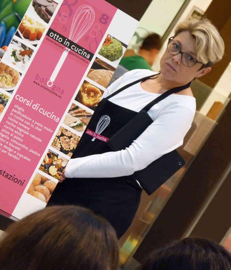 Simona-Guerra-Otto-in-Cucina