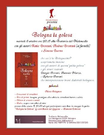 Cena-alla-Trattoria-Meloncello-con-Bologna-la-Golosa