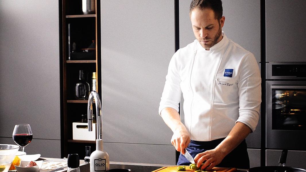 Chef-Simone-Rugiati-a-Bologna