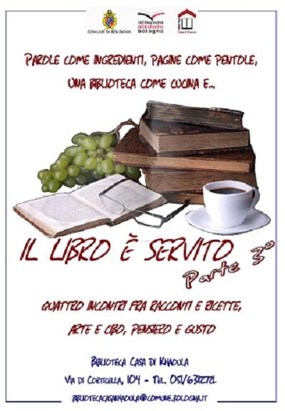 Il-libro-è-servito-Bologna
