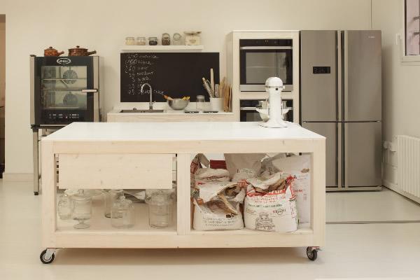Laboratorio-La-Pasta-Madre-Bologna