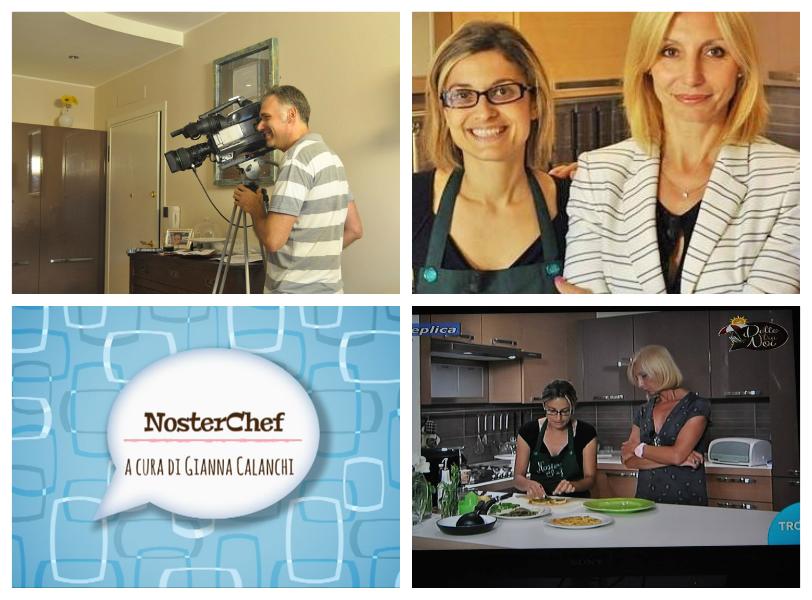 Nosterchef-il-programma-di-cucina-in-onda-su-TRC-Tv