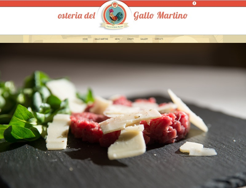 Osteria-del-Gallo-Martino-Frascaro-AL