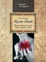 Ricette-Fatali-Katia-Brentani