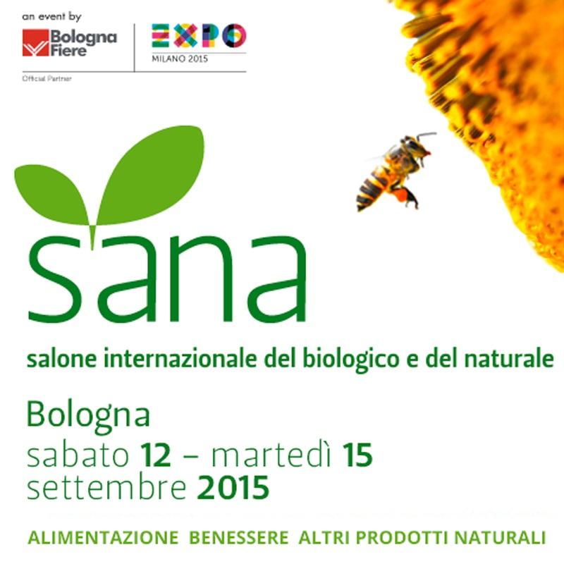 Sana-Bologna-2015