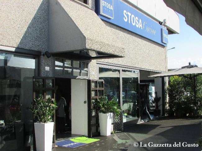 Stosa-Store-Bologna