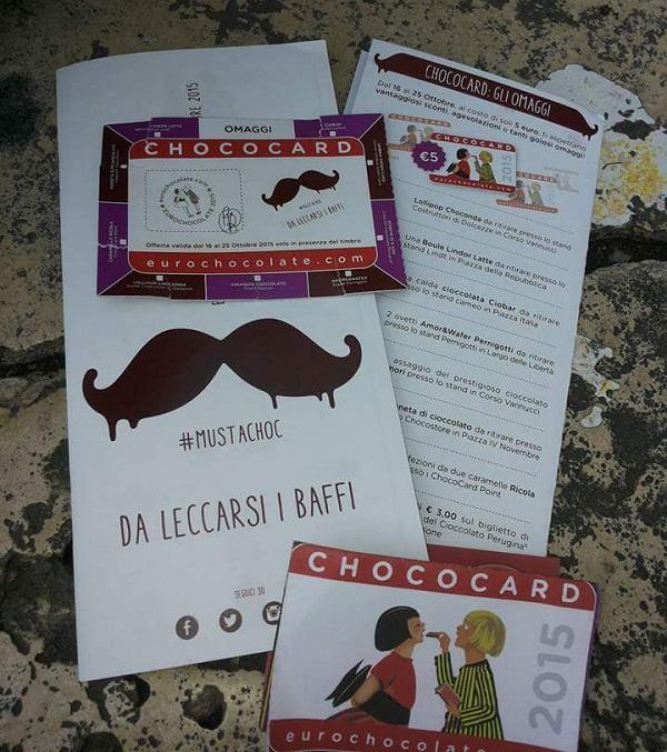 06-Eurochocolate