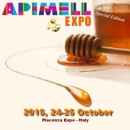 Apimell-Expo-Special-Edition-2015-Piacenza