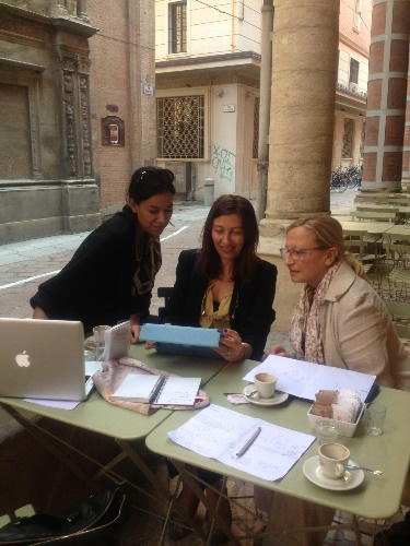 Bologna-Connect-Fondatrici