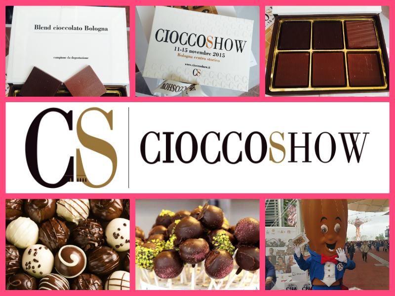 Cioccoshow-2015-Bologna