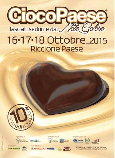 Ciocopaese-2015-Riccione-Rn