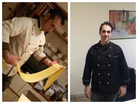 Elio-Facchini-Chef