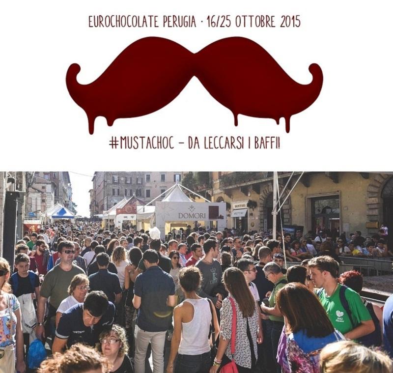 Eurochocolate-Perugia-2015