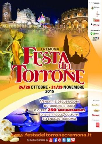 Festa-del-Torrone-2015-a-Cremona-degustazioni-e-spettacoli