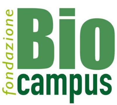 Fondazione-Bio-Campus-Latina-Istituto-tecnico-superiore