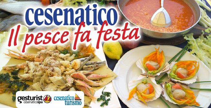 Il-pesce-fa-festa-2015-Cesenatico-FC