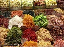 Estetica del gusto e filosofia sul piacere del cibo
