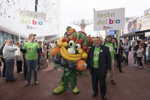 Settimana-nel-Parco-della-Biodiversità-Expo-2015