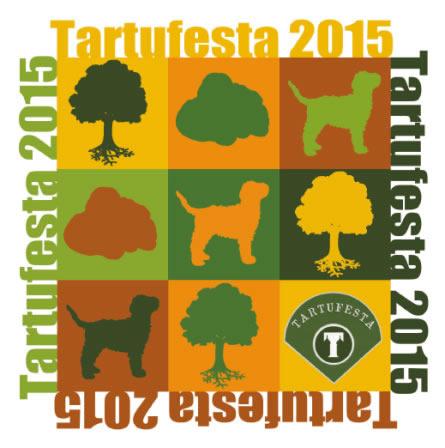 Tartufesta-Monzuno-2015